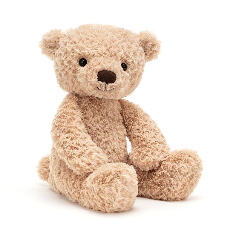 Finley Bear Medium