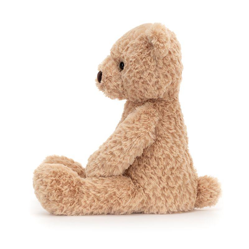 Finley Bear Small