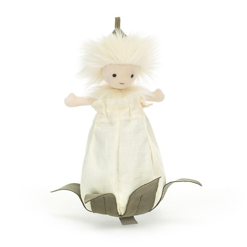 Fluffkin Doll