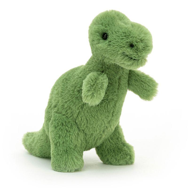 Fossilly T-Rex Mini