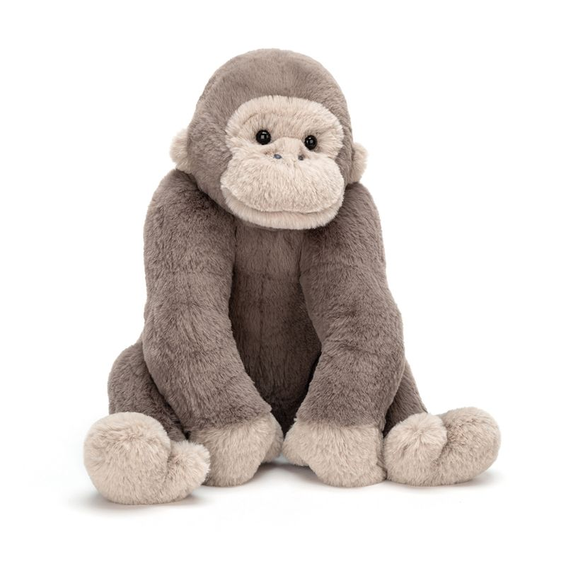 Gregory Gorilla Large