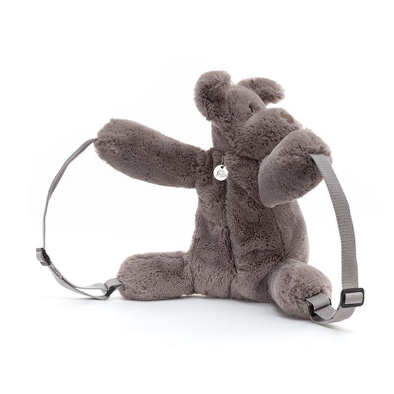 Huggady Dog Backpack