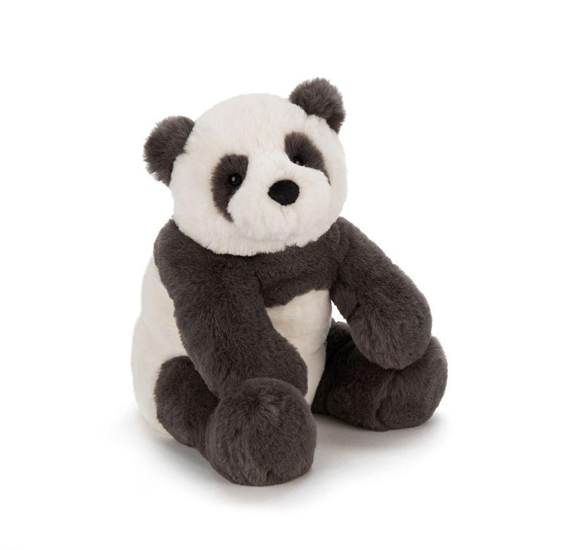 Harry Panda Medium