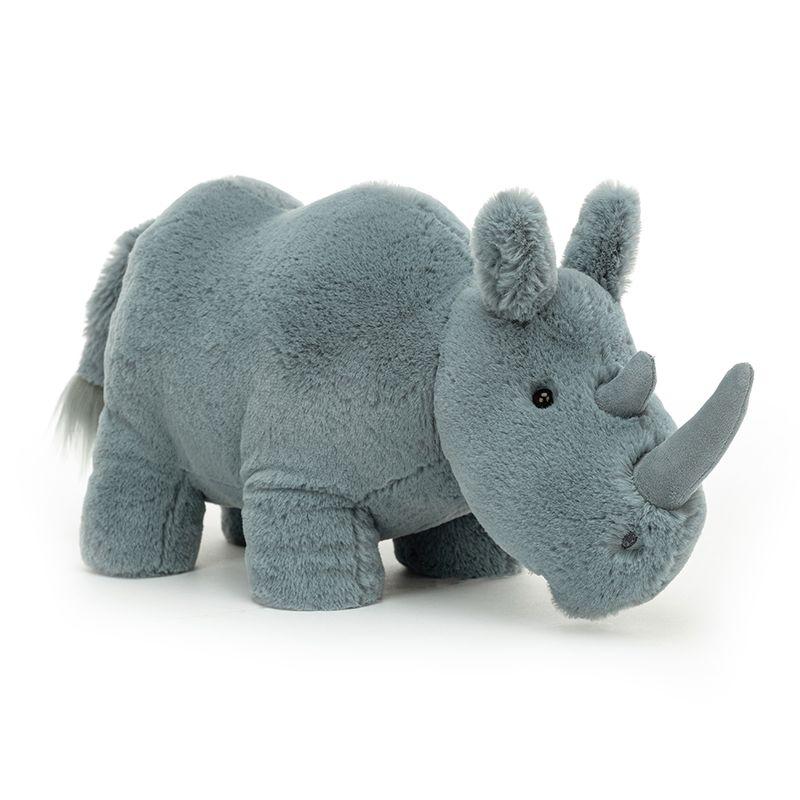 Haverlie Rhino