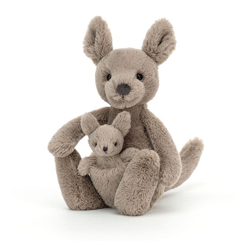 Kara Kangaroo Small