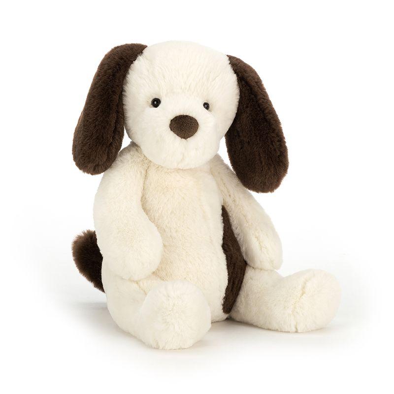 Puffles Puppy Medium