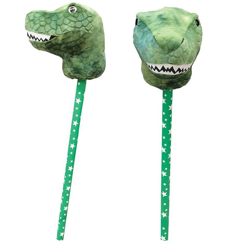 Hobby Dinosaur with Sound