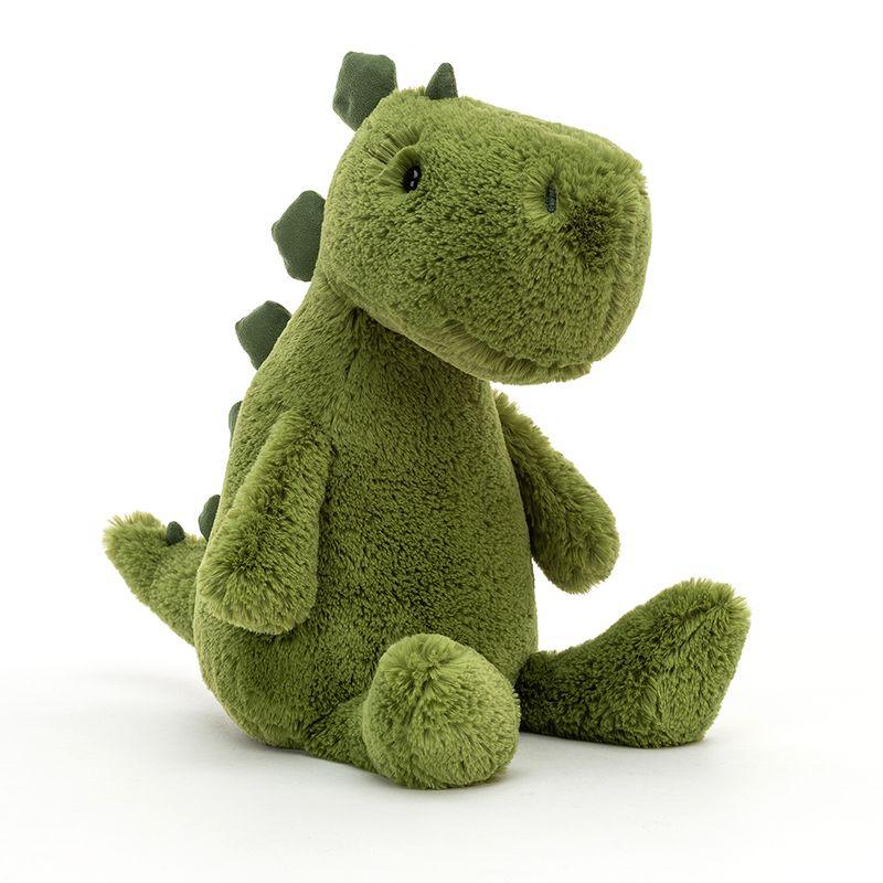 Rumpa Dino