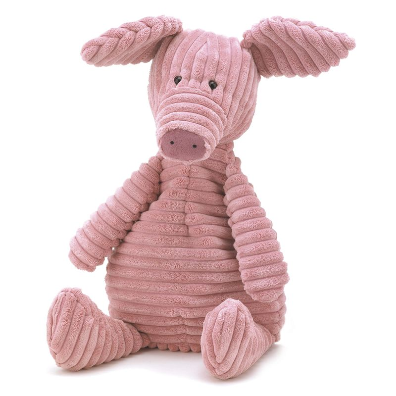 Cordy Roy Pig Medium