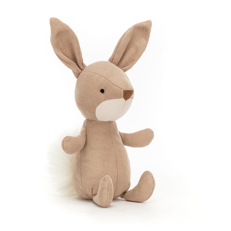 Suedetta Bunny