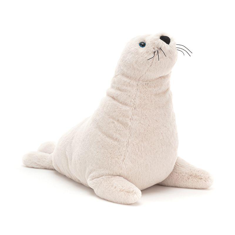 Selena Seal