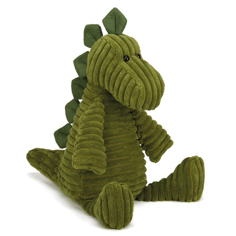 Cordy Roy Dino Small