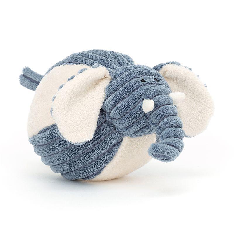 Cordy Roy Baby Elephant Activity Ball