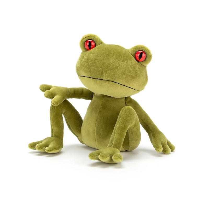 Tad Tree Frog Medium