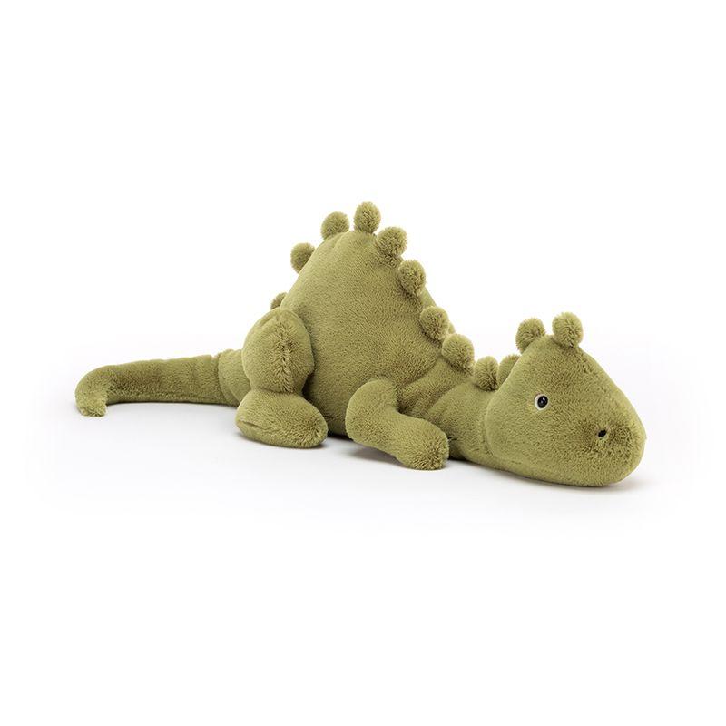 Vividie Dino