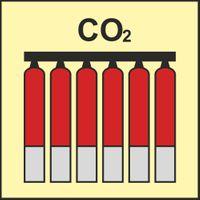 FS0058 CO2 battery