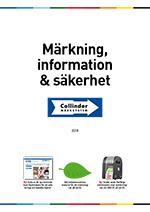 Collinder katalog