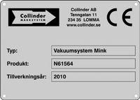 CE skylt Layout 2