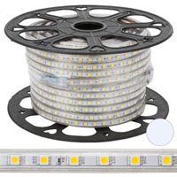 Ljusslang LED List 60 Flat Dagsljus
