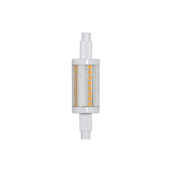 Stavlampa LED 5,0W 500lm R7s