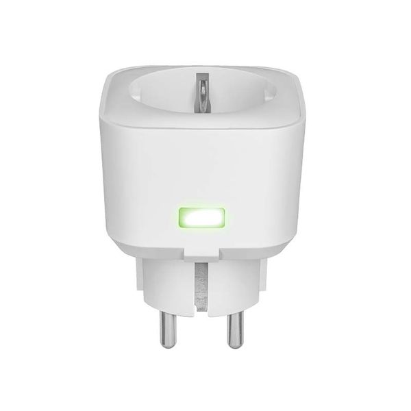 Trust Dimbart uttag LED ACC-250-LD