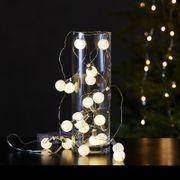 Ljusslinga Mini Glow
