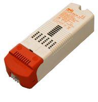 Elektronisk Trafo från Relco Fox 150 RN1684