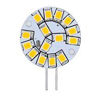 Stiftlampa LED 2,8W 90lm G4