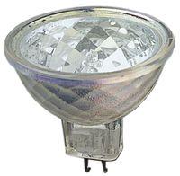 Halogenlampa GU5,3 12V 20W