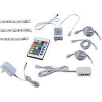 LED Strip 3-Set RGB