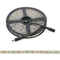 LED Strip 12V 14,4W/m Dagsljus IP65