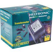 Heiconnect Transformator 30W