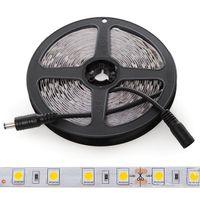 LED Strip 12W/m Varmvit