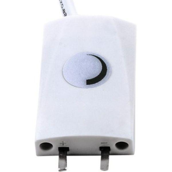 Touchdimmer till Mecano dimbar LED-list