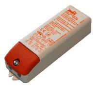Elektronisk Trafo från Relco Fox 105 RN1600