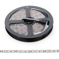 LED Strip 12V 14,4W/m RGB