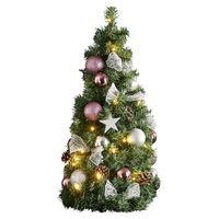Julgran Noel 65cm