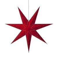 Julstjärna Sensy 100cm
