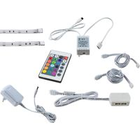 LED Strip 2-Set RGB