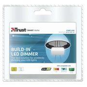 Trust Inbygnadsdimmer LED ACM-250-LD