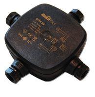 Kopplingsbox LED Box 68