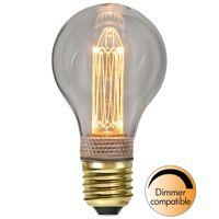 Dimbar Normallampa New Generation LED 2,3W 70lm E27