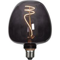 Globlampa LED G125 2,0W 40lm E27