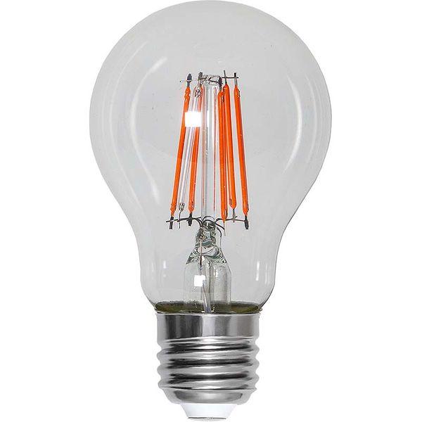 Normallampa Soft Glow LED 1,6W 160lm E27