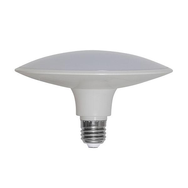 Reflektorlampa LED 20,0W 1300lm  E27 Vit