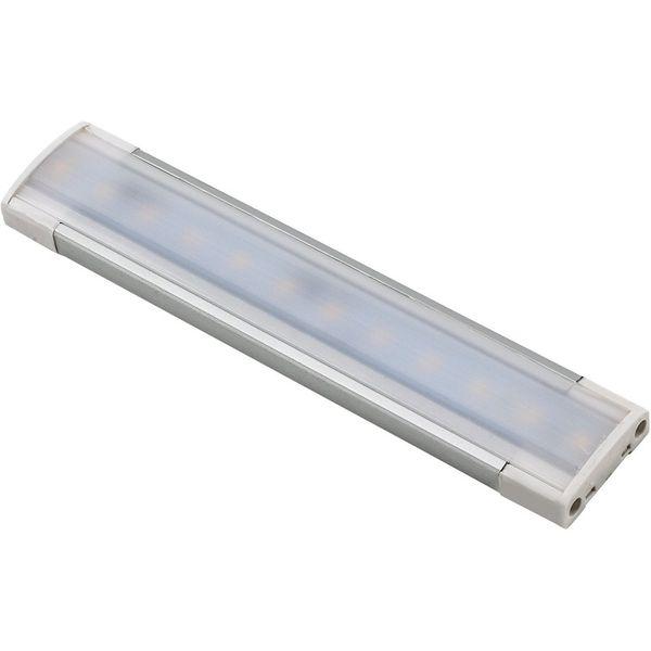 Mecano dimbar LED-list 150mm