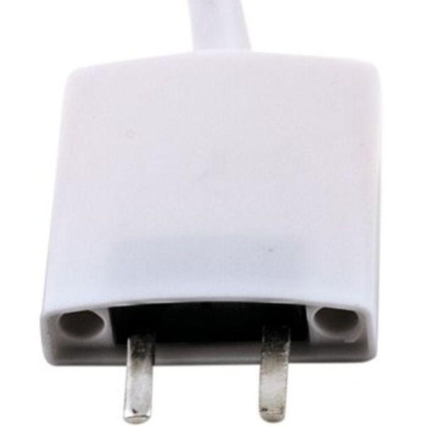 Anslutningskabel till Mecano dimbar LED-list