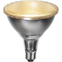 Spotlight Par 38 LED Varmvit 15,0W E27