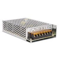 Transformator LED 24V 100W