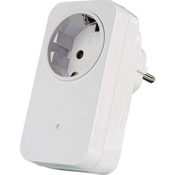 Smart Hem Trådlös strömbrytare inomhus